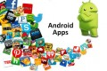 Come scaricare App Android GRATIS