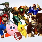 Emulatori Nintendo su Android/iOS!