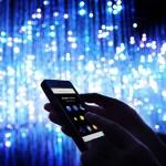 4 Funzioni del tuo Smartphone che non conosci!