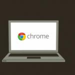 Trasforma il tuo vecchio PC in un Chromebook