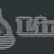 Le migliori stramberie del terminale Linux