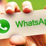 10 trucchi Whatsapp