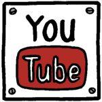 Trucchi per usare al meglio Youtube