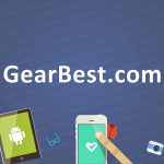 Comprare da Gearbest: Guida ed Opinioni!