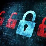 Perché Linux è più sicuro degli altri sistemi operativi?